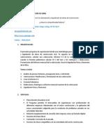 Valorizacion y Liquidaciòn de Obra (3)