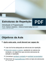 IP_Aula05_EstruturasRepetição.pdf