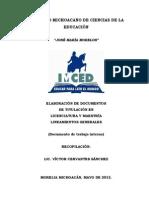 Documento de Titulacion (1)