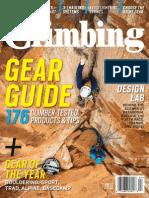 Climbing_2014_04