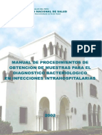MANUAL_ DX.  BACTERIOLOGICO EN IIH.pdf