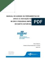 Manual de Acesso as Ferramentas de Inovacao (1)