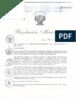 RM179-2005.NT 026 de Vigilancia IIH.pdf