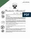 RM_753_NT No 020 PyC IIH.pdf