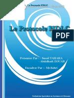 Rapport de Projet1 (2)