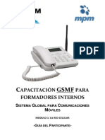 Manual Gsm Fijo Rev Módulo 1