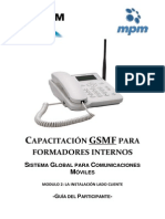 Manual Gsm Fijo Rev Módulo 2