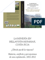 Bellavista Capitulo 3 Jmh-libre