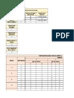 FRMATO EXCEL RULA - Corregido Para Informe