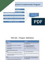 depd500 - graphic syllabus