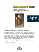 18Golden Teaching of the Mind Cultivation_Spanish.pdf