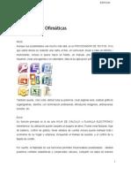 unidadiiherramientasofimaticas-140103211301-phpapp02