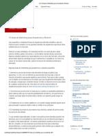 m2_ 10 Ideas de Marketing Para Arquitectos y Brokers