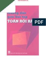 Huong Dan Giai Bai Tap Toan Roi Rac