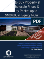 Equity Now ebook