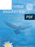 Budismo Moderno eBook PDF Gratis1