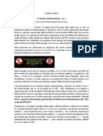 Fraude Patria Careaga-no 2 Español Ingles