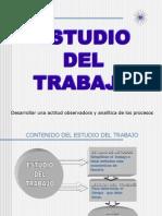 estudiodeltrabajo-estudiodemetodos-111108104939-phpapp02.ppt