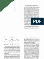 Aspects of Internal History of PIE Verbal System - Jasanoff