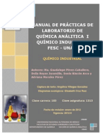 Manual Quimica_industrial_ i 2012 A