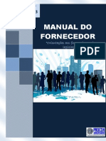 Manual Do Fornecedor_final 2013
