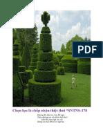 SUY TƯ TRONG NGÀY 178.pdf