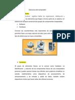 Estructura del computador.docx