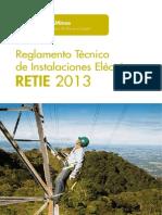 REGLAMENTO_Retie2013mini