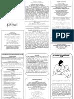 Bartolomeu anania pdf biblia