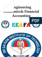 Dr.K.Baranidharan - Sri Sairam Institute of Technology, Chennai - Types of Demand