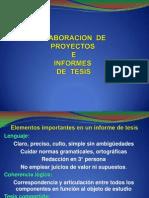 TESIS - 1_ DIA
