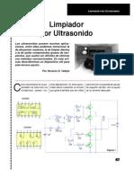 LIMPIADOR+ok[1].pdf