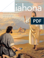 2012-08-00-liahona-por
