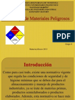 manejodematerialespeligrosos-130207195527-phpapp01