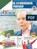 Entrevista a Diego Arria en 6to Poder