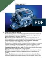 Tecnica Motores de Combustão Interna