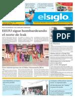 Edicion Domingo 10-08-2014.pdf