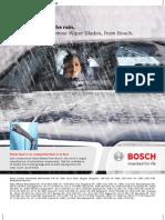 Autocar India - 273 x 222 - Bosch