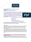 Vaccines and Global Health_The Week in Review_9 August 2014