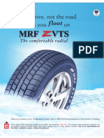 MRF Aug 09 ZVTS Clouds Ad3_Auto Car_273x222mm