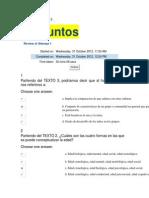 Lección Evaluativa 2.docx