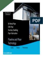 Cladtek_Presentation_Jan_2013.pdf