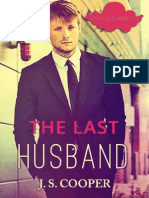 2.-The Last Husband