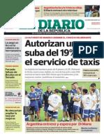 2014-07-11_cuerpo_central.pdf