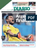2014-07-10_cuerpo_central.pdf