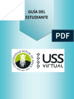 Guia Estudiante 2014 Uss Virtual Final