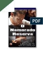 River Jaymes - o Namorado Apoio - Revisão 2014 - Postado