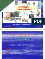 1_CURSO_DE_PLC_S