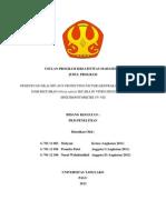 G.70111083_001028_PENENTUAN_NILAI_SPF_(SUN_PROTE.pdf