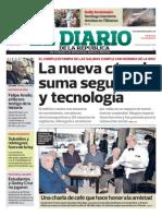 2014-07-20_cuerpo_central.pdf